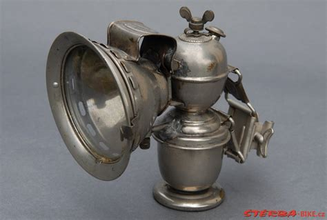 Lamp Carbide by Carbide Lamp Radium Lamps Archive Sold Archive