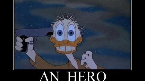 An Hero Meme - an hero image gallery know your meme