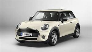 Mini Cooper Blanche : 2014 mini one hatch pricing and specifications photos caradvice ~ Maxctalentgroup.com Avis de Voitures