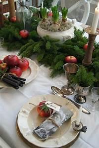 Blumen Zu Weihnachten : ideen f r weihnachtliche dekoration mit tannenzweigen ~ Eleganceandgraceweddings.com Haus und Dekorationen