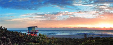 best beaches to live in usa best beach towns to live in the united states 3 cities in palm beach county claim multiple