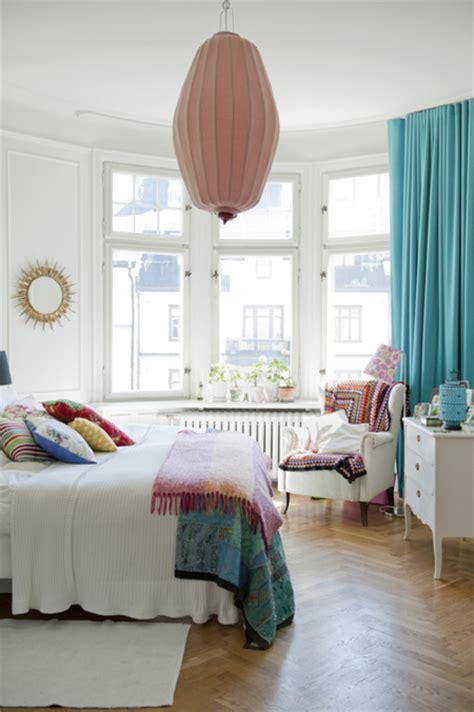boho bedroom ideas project l b g leighton s big room erika brechtel White