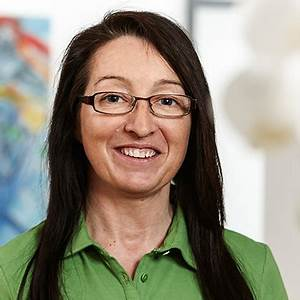 Anja Bill Würzburg : wiebke schmitter bilder news infos aus dem web ~ One.caynefoto.club Haus und Dekorationen