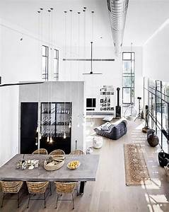 Best 25+ Modern apartments ideas on Pinterest