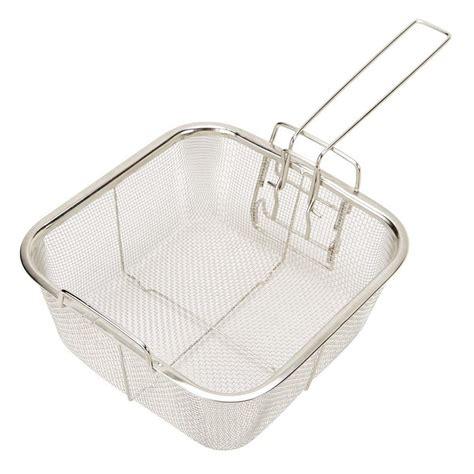 copper chef pro  pc xl     pan cookware set  lids    tv ebay