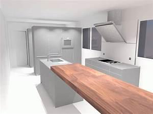 Decoratrice interieur salaire formation decorateur for Salle de bain design avec devenir décoratrice d intérieur sans diplome