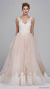 Kelly faetanini fall 2017 wedding dresses wedding inspirasi for Wedding dresses 2017 fall