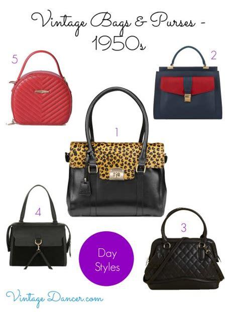 handbags purses  evening bag styles