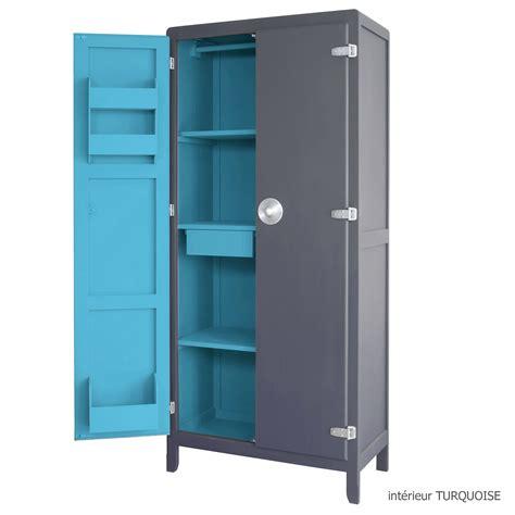 conforama armoire chambre conforama armoire bebe cuest sur conforamafr with