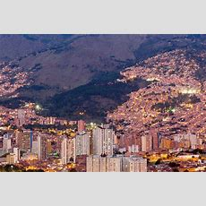Sprachaufenthalt Medellín Sprachreisen Medellín  Boa Lingua