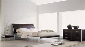 9 Contemporary Interior Design Feautures