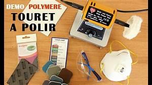Pate A Bois Comment L Utiliser : outil le touret polir comment l 39 utiliser et polir ~ Dailycaller-alerts.com Idées de Décoration