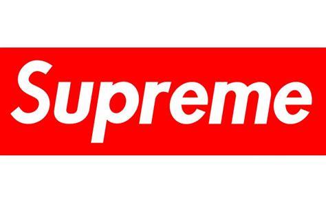 supreme store locations supreme to open new store location in