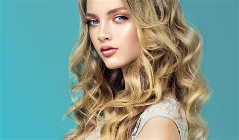 45 Blonde Hairstyles for Women (Photos)