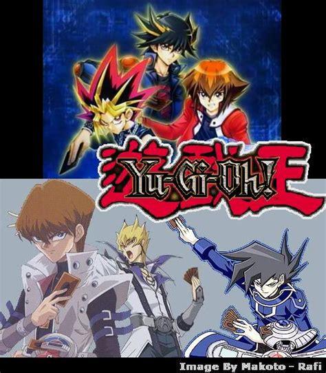 Animepack Infinite Stratos Animepack Club Yu Gi Oh 28 Anime Yu Gi Oh Images