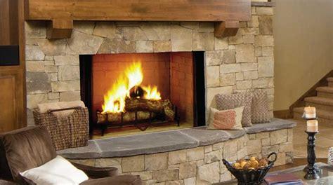 monessen biltmore sb sbhb radiant  wood burning