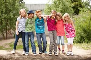 Gemalte Bilder Von Kindern : deutsche umweltstudie zur gesundheit geres 2014 2017 umweltbundesamt ~ Markanthonyermac.com Haus und Dekorationen
