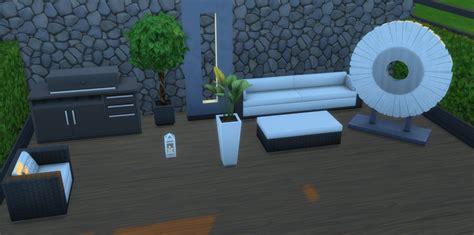 100 carls patio furniture boca raton outdoor patio
