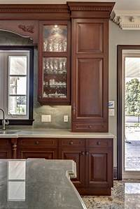 cabinet glass inserts Gallery :: Cabinet Glass Inserts