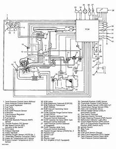 Suzuki Samurai Carburetor Diagram