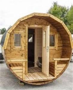 Sauna Komplett Angebote : saunafass wellness gesundheit angebote zum ~ Articles-book.com Haus und Dekorationen
