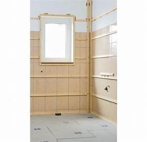 Tv Wandpaneel Holz : wandpaneele aus holz ~ Markanthonyermac.com Haus und Dekorationen