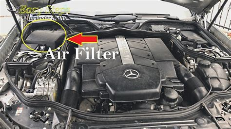 accident recorder 2010 volvo c70 lane departure warning how to change cabin filter 2006 mercedes benz cl class cabin air filter replacement mercedes