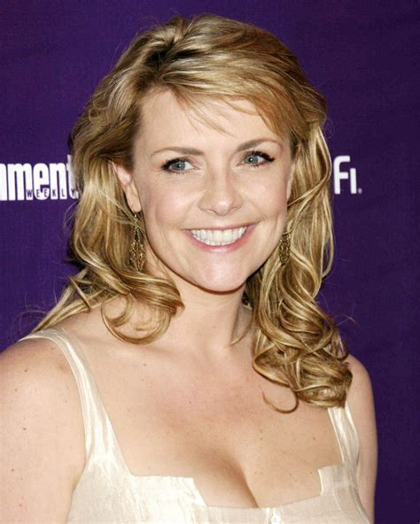 amanda tapping sexy amanda tapping busty in white top photo or poster ebay