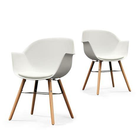 chaises privees drawer le site déco pour du design dans ton assise