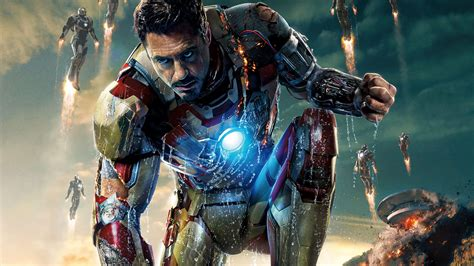 Download Hollywood Action Movies Hd Wallpapers Gallery