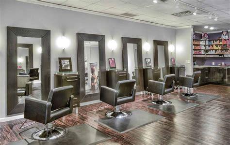 Hair Salon Pictures Bella Bronze