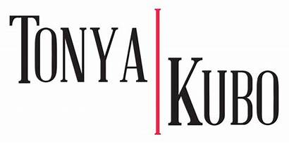 Tonya Kubo Borrow Brain Schedule Session