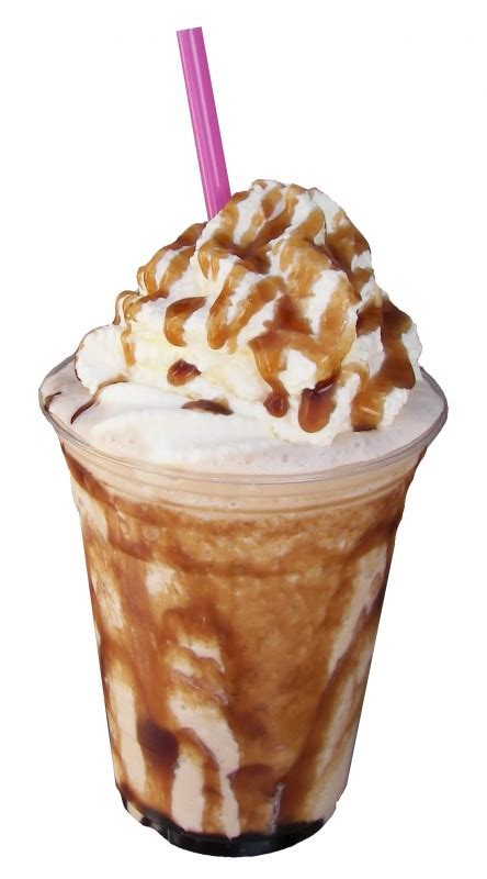 A great coffee frappé can be made in the comfort of your home. Cafe Kahuna Frappes | Cafe Kahuna Mobile Coffee Van Gold Coast