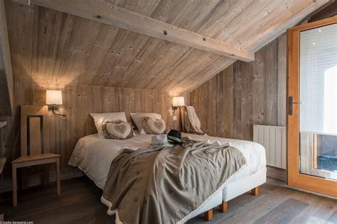 chambre chalet luxe deco chambre chalet montagne 2017 et chambre deco chalet