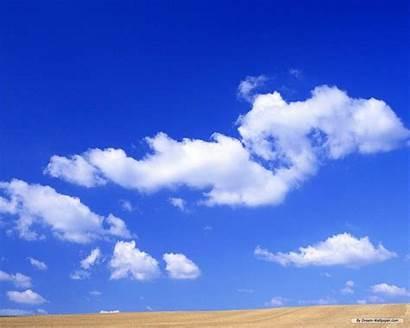 Sky Wallpapers Cloud Nature