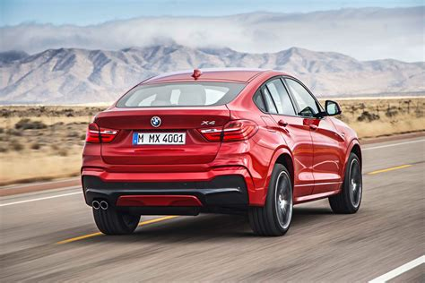 2015 Bmw X4 by 2015 Bmw X4 Price Review And Release Date