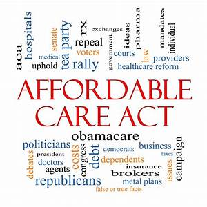 Obamacare's S... Obama Health Insurance Quotes