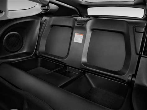 image  honda cr  dr cvt  wnavi rear seats size