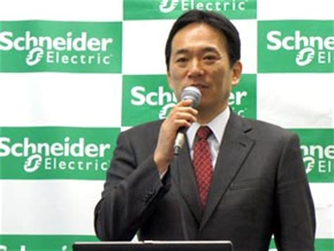 si鑒e social schneider electric シュナイダーエレクトリック schneider electric japaneseclass jp
