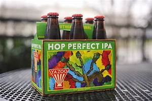 Yazoo Hop Perfect IPA to replace Hop Project Series - Beer ...