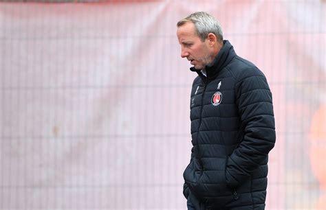 Match Preview: Charlton Athletic v Sunderland - Roker Report