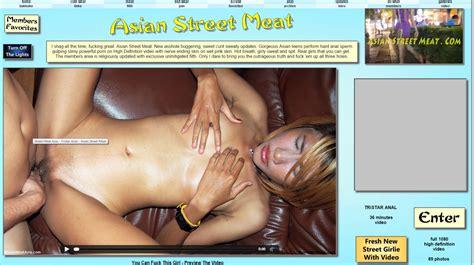Asianstreetmeat • Xxx Streams