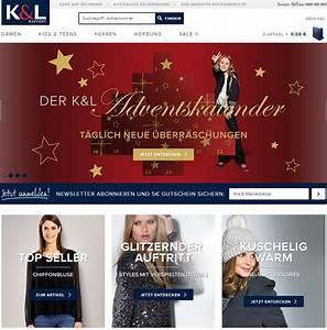 Junge Mode Online Shop Günstig Auf Rechnung : junge mode auf rechnung forever young so bestellt man ~ Themetempest.com Abrechnung