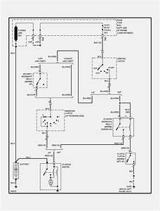 1998 Subaru Forester Wiring Diagram  U2013 Vivresaville Com