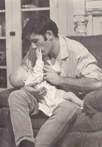 207 best images about Elvis Presley ♥ on Pinterest | The ...
