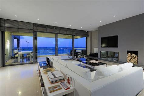 modern apartment living room designs decobizz com