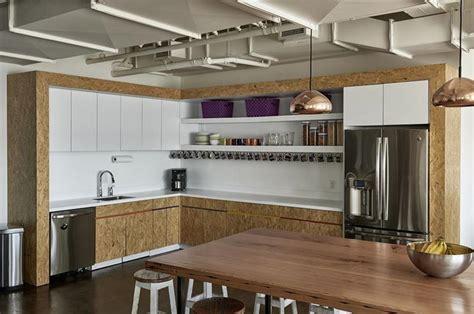 beautiful kitchen designs page