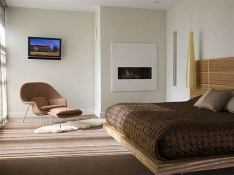 Decorating Ideas For Adults Bedroom by Bedroom Ideas For Adults Homesfeed