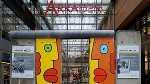 Verkaufsoffener Sonntag Outlet Berlin : berliner einzelhandel verkaufsoffener sonntag zum ~ A.2002-acura-tl-radio.info Haus und Dekorationen