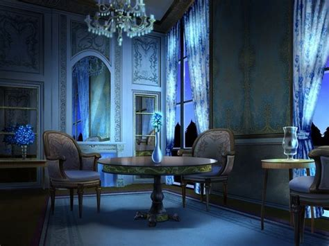 .100+ anime, 5000+ nsfw wallpapers , 20,000+ anime background wallpapers and much more the backgrounds/ghibli ones are amazing. Palace Room - Night (With images)   Episode interactive ...